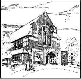 HG_Baptist_Church